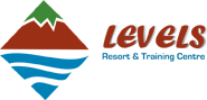 Levels Resort
